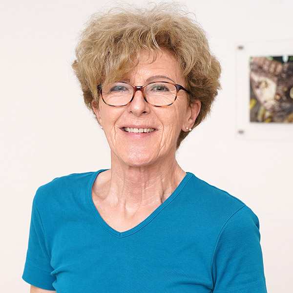 Barbara Graner